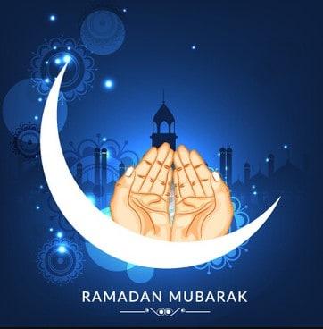 Ramadan Mubarak Images free
