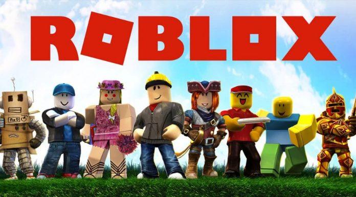 Roblox Apk Download 2020