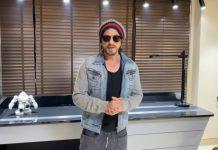 Shah Rukh Khan Net Worth 2020