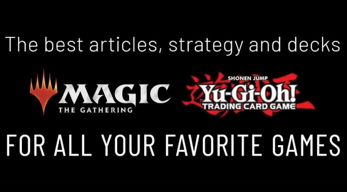 TCGplayer.com Online Store