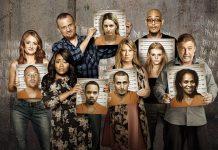 love after lockup season 4