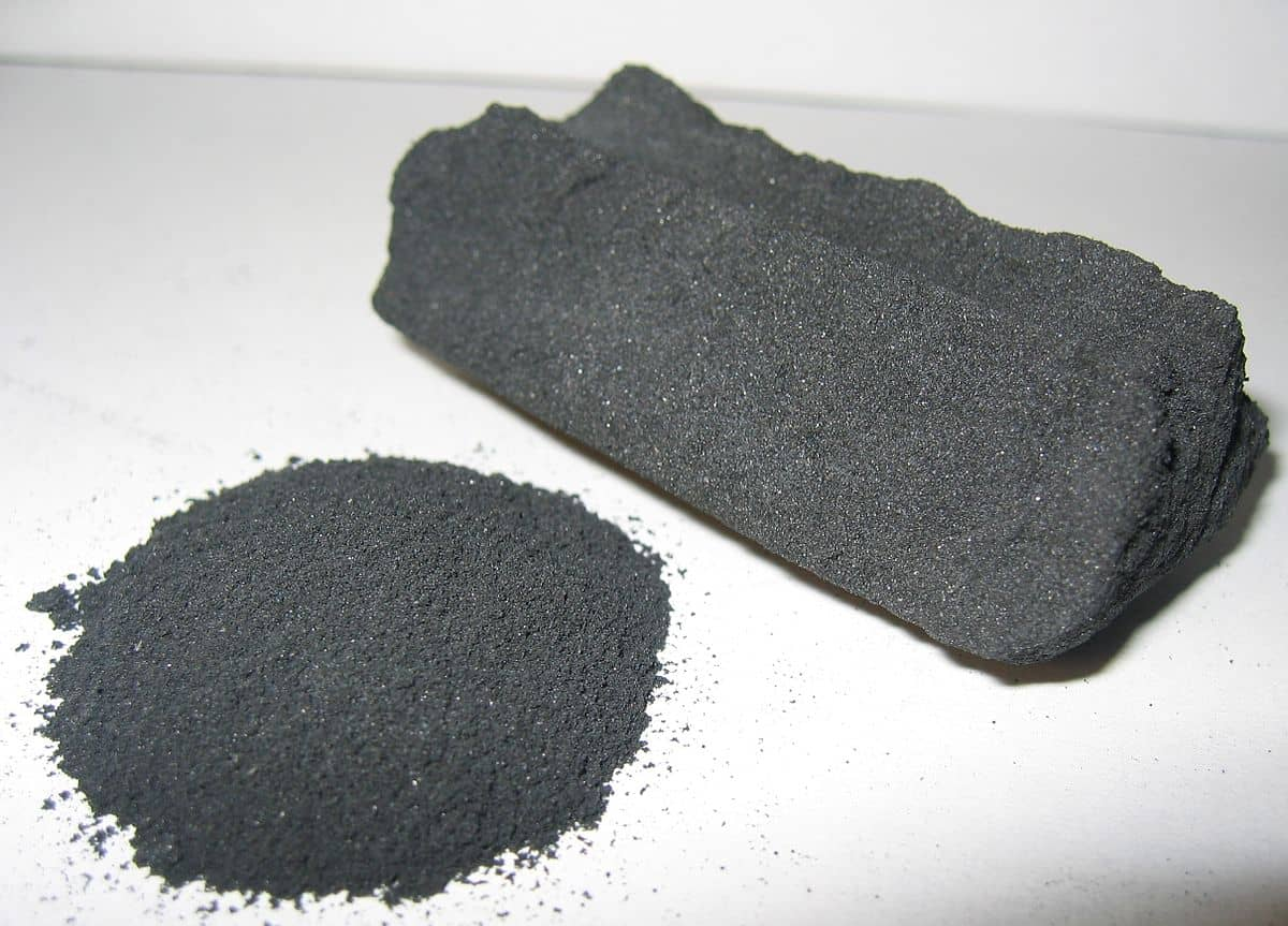 Activated_Carbon