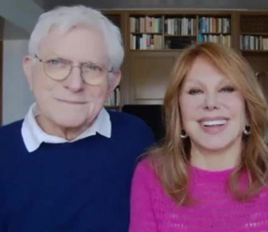Phil Donahue Net Worth in 2020