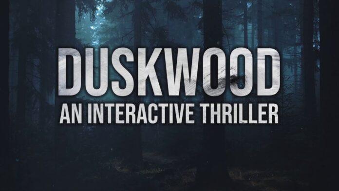 duskwood