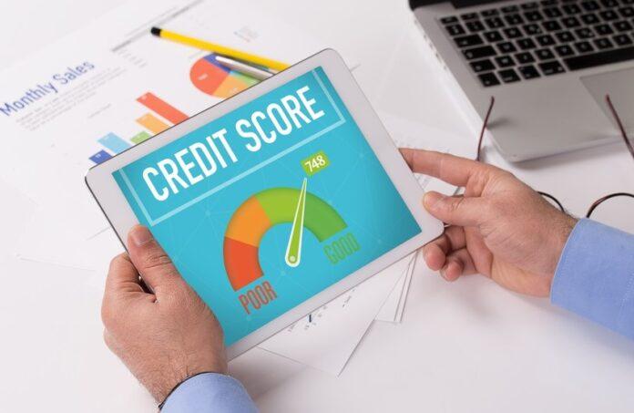 Credit Repair California