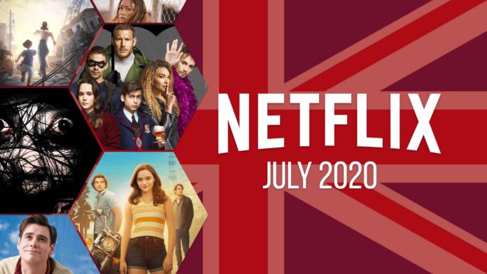 netflix-july-2020