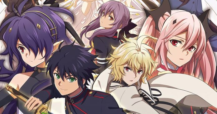 seraph-of-the-end-