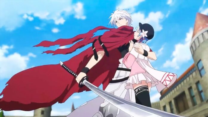 top anime 2020