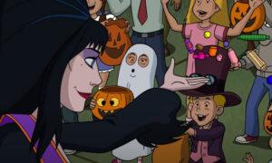 Happy-Halloween-Scooby-Doo