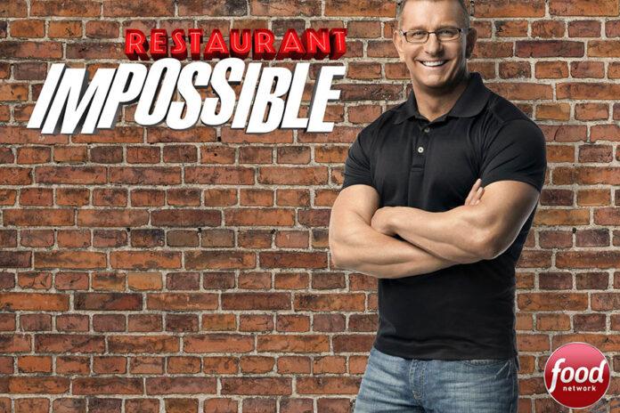 RestaurantImpossible