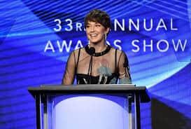 TCA awards 10