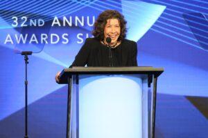TCA awards 6