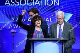 TCA awards 7