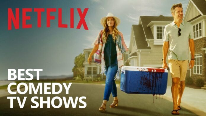 comedy shows1