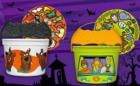 happy-halloween-scoobydoo