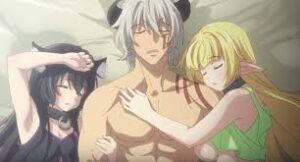 how not to summon a demon lord 3