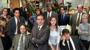 office reunion 1