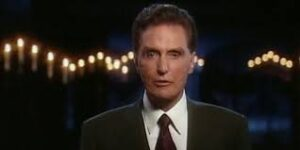 unsolved mysteries 2