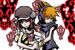 world ends with you 2