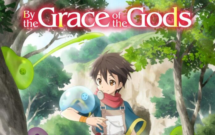BY-the-grace-of-god