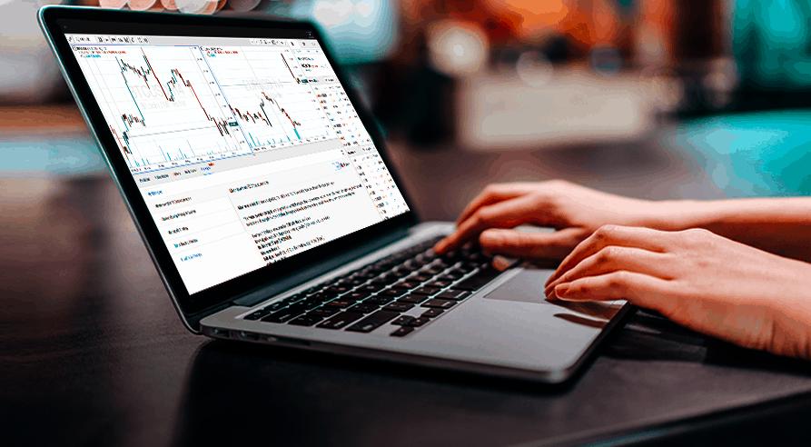 Popular Trading Strategies