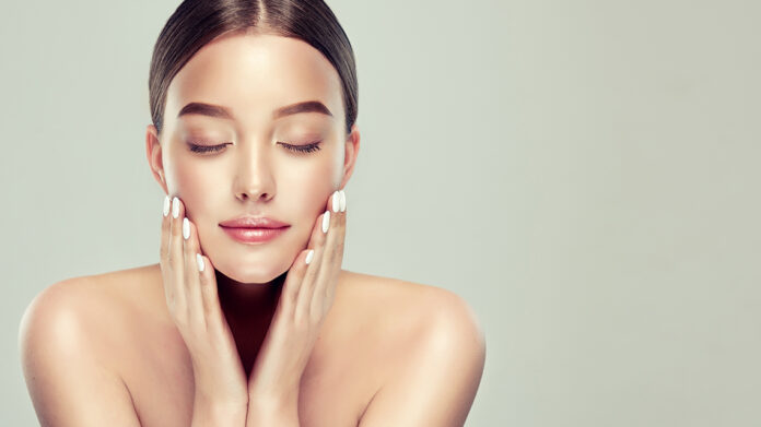 beauty tips 1