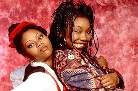 classic black tv show 3