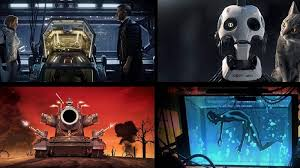 love death and robots 2