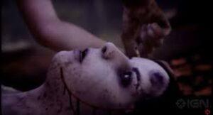 martha is dead 1