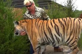 tiger king zoo 3