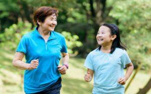 Tips For a Longer Life