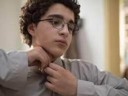 young ahmed 3