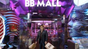 bigg-boss-shopping-mall