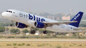 air blue 2