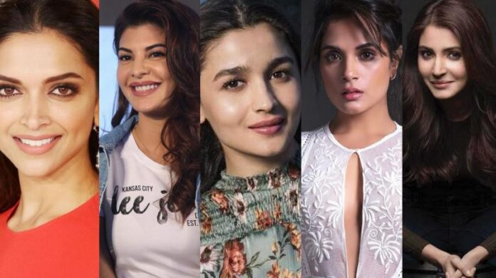bollywood-female-actors