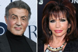 jackie_stallone 3