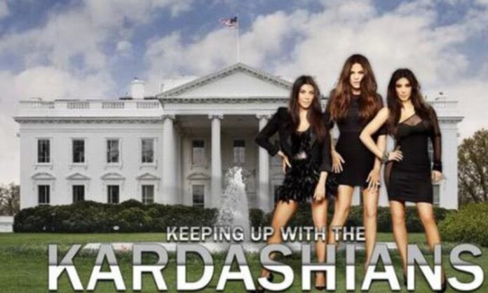 keeping-up-with-the-kardashians22
