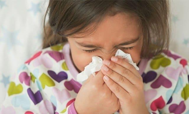 kids-allergy-symptoms