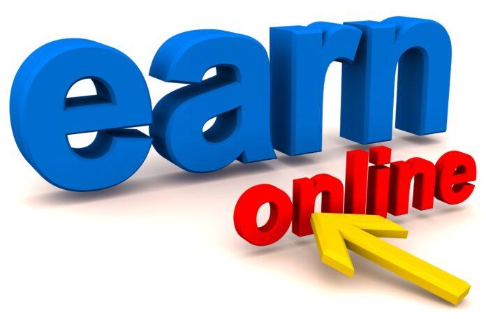 online-jobs-