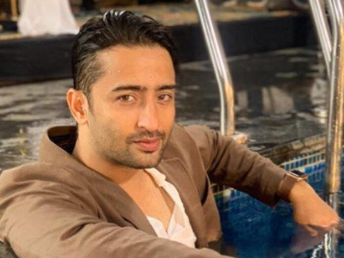 shaheer sheikh 1