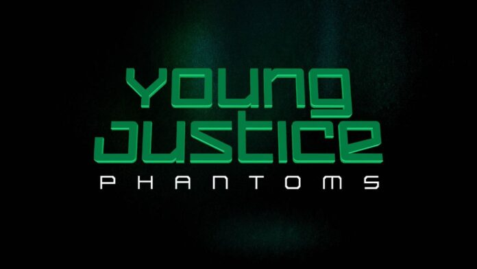 Young-Justice-Season-4-Logo-Featured