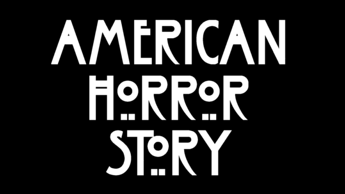 american horror story 1