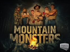 mountain monsters1